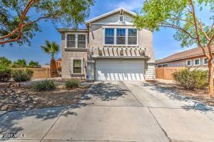 7110 N 72ND Avenue, Glendale, AZ 85303