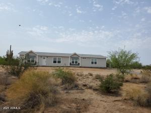 4226 N RAZORBACK Drive, Florence, AZ 85132