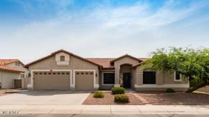 15225 N 77TH Drive, Peoria, AZ 85381