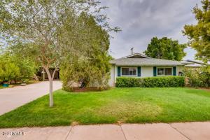 8626 E THORNWOOD Drive, Scottsdale, AZ 85251