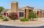 16450 E AVE OF THE FOUNTAINS, 21, Fountain Hills, AZ 85268