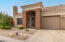 2 bedroom 2 bath 1 car garage, 2 patios and large great room, dining and kitchen space.
