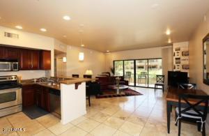 20660 N 40TH Street, 1047, Phoenix, AZ 85050