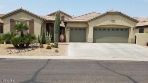 5318 N SCOTTSDALE Road, Eloy, AZ 85131