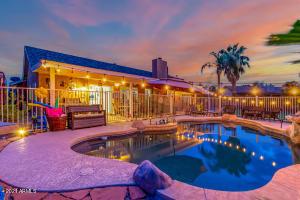 7696 W SAN JUAN Avenue, Glendale, AZ 85303