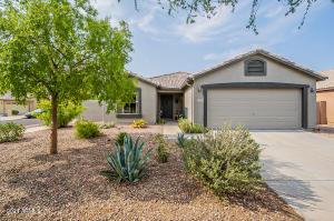 2311 W CARSON Road, Phoenix, AZ 85041