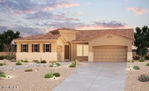 7242 S Kachina Place, Gold Canyon, AZ 85118