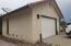 44620 SAGUARO BLOSSOM Lane, Morristown, AZ 85342
