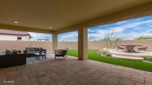 10351 E TUPELO Avenue, Mesa, AZ 85212