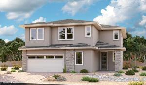 510 E ZION Place, Chandler, AZ 85249