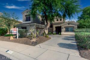 7547 E DE LA O Road, Scottsdale, AZ 85255
