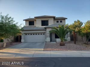 12837 W APODACA Drive, Litchfield Park, AZ 85340