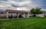 926 S ACORN Avenue, Tempe, AZ 85281