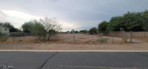 12902 W SAHUARO Drive, 48, El Mirage, AZ 85335
