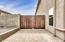 44017 N 50TH Avenue, Anthem, AZ 85087