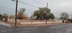 2845 W YUMA Street, 9, Phoenix, AZ 85009