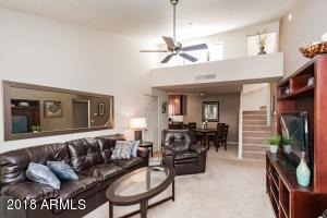14145 N 92ND Street, 2045, Scottsdale, AZ 85260