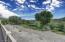 17334 E Quail Ridge Drive, Fountain Hills, AZ 85268