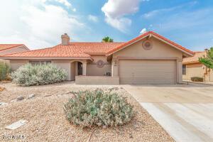 5790 W KESLER Street, Chandler, AZ 85226