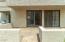 985 N GRANITE REEF Road, 133, Scottsdale, AZ 85257