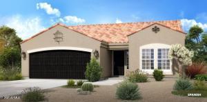 6449 W PALOMINO Way, Coolidge, AZ 85128