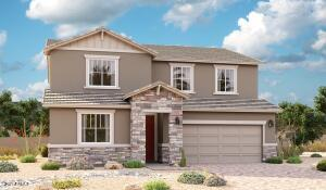 40096 W HENSLEY Way, Maricopa, AZ 85138