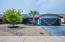 Front Elevation 11510 N 109th St, Scottsdale, AZ 85259