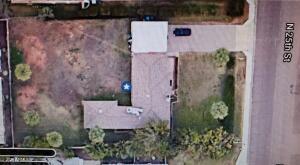4206 N 25TH Street, 16, Phoenix, AZ 85016