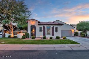 4080 S MINGUS Drive, Chandler, AZ 85249