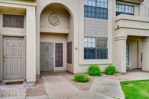 3921 W IVANHOE Street, 189, Chandler, AZ 85226