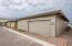20737 W GEORGIA Avenue, Buckeye, AZ 85396