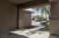 Front Porch 03