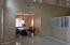 Family Room 05