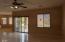Living Room 06