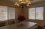 Formal Dining Room 02