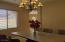 Formal Dining Room 03
