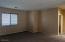 Upstairs Loft 01