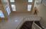 Upstairs Loft 06