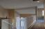 Upstairs Hallway 01
