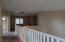 Upstairs Hallway 02