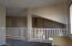 Upstairs Den 03