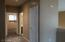 Upstairs Hallway 03