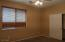 Fourth Bedroom 01