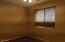 Fourth Bedroom 02