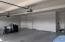 Garage 03