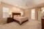 16411 S 16TH Avenue, Phoenix, AZ 85045