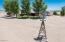 2885 W PILOTS REST AIRSTRIP, Paulden, AZ 86334