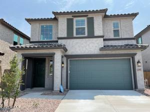 6937 N 88th Drive, Glendale, AZ 85305