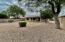 1644 W LARK Drive, Chandler, AZ 85286