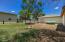 2626 N HORNE, Mesa, AZ 85203